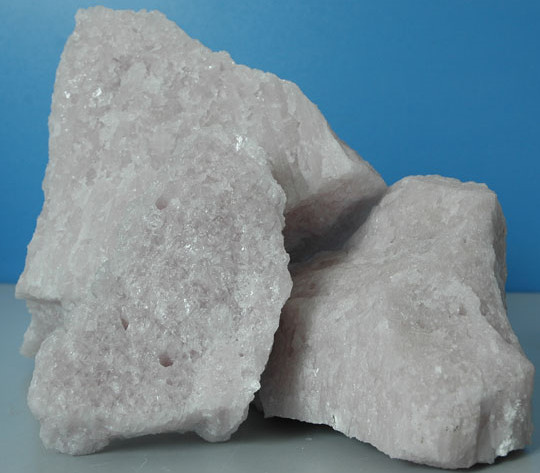 High Purity Fused Magnesia Alumina Spinel for Refractory and ceramics