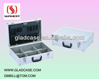 High quality SB6007 aluminum tool case