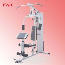 indoor special fitness home gym
