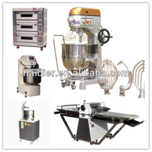 Bread Machines Line Professional Egg Mixer Planetary Mixer