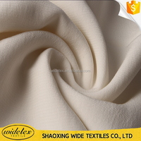 various polyester cotton yarn dyed shirt fabric