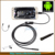 2.0M Pixel High Resolution 9mm OTG Usb Endoscope Camera