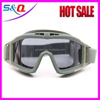 buy snow goggles  snow board sports