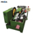 High speed flat dies thread rolling machine automatic screw making machine with vibration bowl