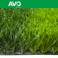 AVGrass autum artlawn SGS CE Indoor Course Mini Golf Artificial Grass