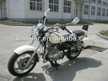 hot motorcycles cruiser 250cc
