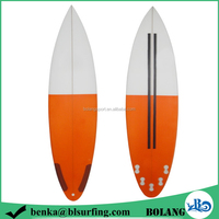 Alibaba new arrival surfboard graphic design surfboards