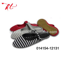 Low price beautiful Hot Sale ladies latin american dancing shoes