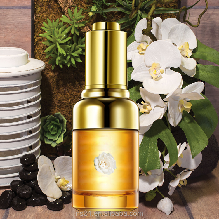 China manufacture supply better essential oils ingredients and ethereal oil