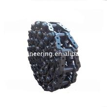 Hot selling With Good Quality track link pin press for sale