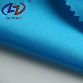 40D Ripstop Recycled Nylon Taffeta Fabric