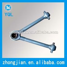 VOLVO traction bar assy,diesel engine parts,hebei china