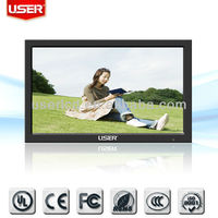China Manufacturer 5 To 84 Inch LCD Monitor
