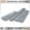 stainless steel cable tray prices