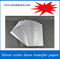 Best quality t-shirt eco solvent heat transfer printing paper