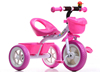 Bicycle factory baby product kids tricycle 2015 three wheel tricycles for sale cheap