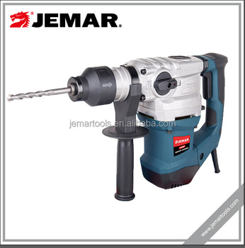 JRH1432 1400W 32mm Electric rotary hammer