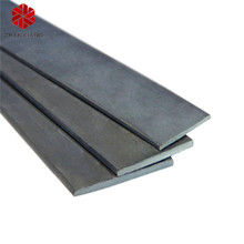 lowest price p20 steel properties hot rolled flat steel