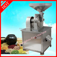 Excellent!!! rice mill machinery spare parts/flour mill/grain mill