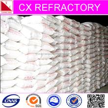 high alumina refractory fireproof cement