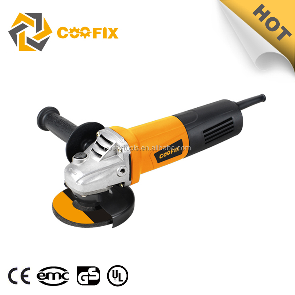 Best Electric Angle Grinder For Polishing ~ Wholesale electric angle grinder online buy best