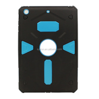 High quality smart cover case for ipad 2