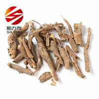 Natural Chinese Herb Cortex Acanthopanacis Bark