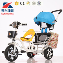 Good quality for Baby tricycle with competitive price/cheap kids tricycle