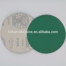 Good quality china cutting abrasive disc