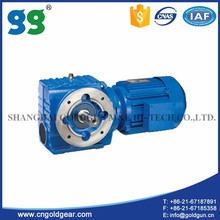 Good quality gearbox part