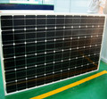 Chinese High Quality PV Module/Solar Panel 280W 300W To Thailand,Vietnam