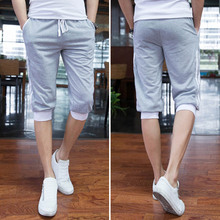 Hot sale sexy comfortable fashional mens summer short pants