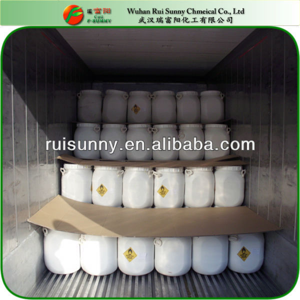 65%-70% Calcium Hypochlorite Ca(Clo)2 White Granular Water Treatment Bleaching/DIsinfectant Agent