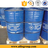 Molecular Weight: 84.93 CH2Cl2 foaming agent DCM methylene chloride