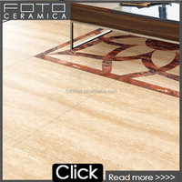 China factory vitrified kerala floor tiles design 60x60