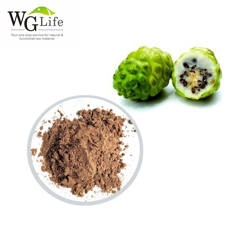 Dietary Supplement Divine Noni, Morinda Citrifolia Extract
