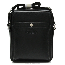 CSLRB091-001-leather bags men handbags genuine leather bag from china supplier