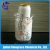 chemical paint remover/The chemical liquid for paint peeling DP-2003D