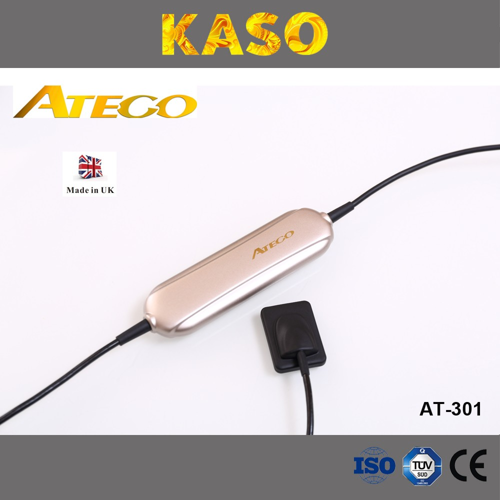 KASO Good Quality E-Generator CE KS-EL03 for Dental LED Handpiece