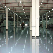 Caboli anti-static liquid plastic dip rubber coating