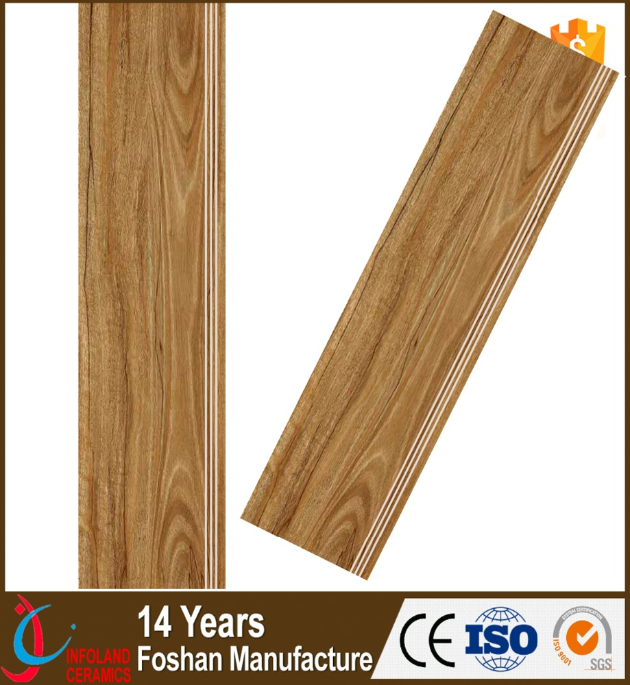 List manufacturers of ceramic tile to indonesia buy ceramic tile wood timber step ceramic tile step stair tile for italy design floor tile dailygadgetfo Images