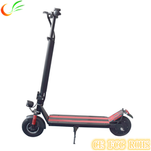 Quality assurance smart board scooter e smart scooter with night light for safe smart driving scooter