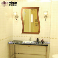 bathroom mirror led light suzuki side mirror makeup artist mirror