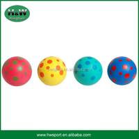 cate educational rubber pet ball dog toy