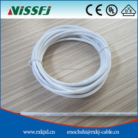 2016 New Heating System Floor Heating Cable