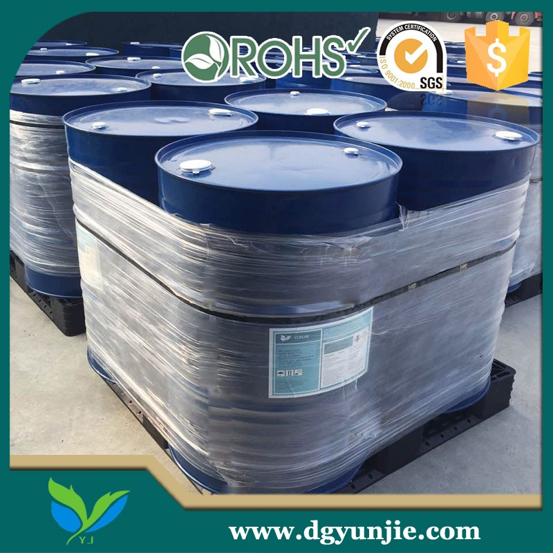 Top selling Safe polyurethane fabric foam glue sealant