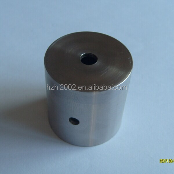 OEM cnc machining service cnc turning lathe part cnc milling services for auto spare parts