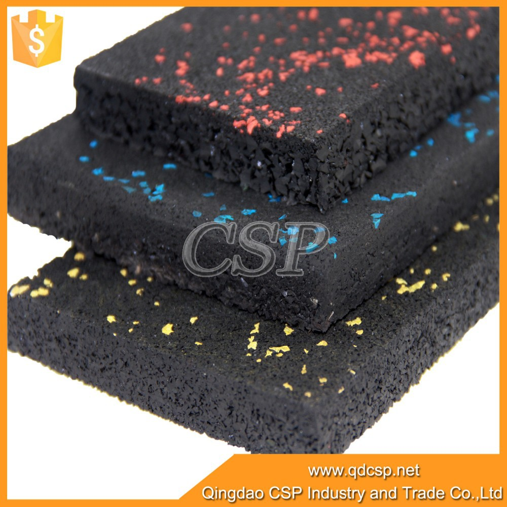 safety rubber epdm rubber flooring/ outdoor rubber swimming pool/playground rubber tiles