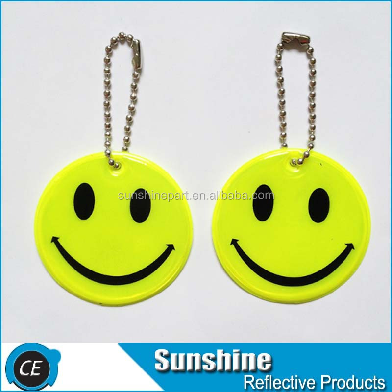 cheap keychain for promotional in bulk