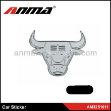 picture of car emblem logo stickers